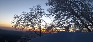 冬-2.jpg