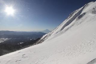 赤岳-1.jpg