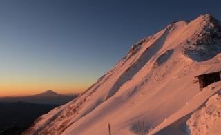 赤岳−2.jpg