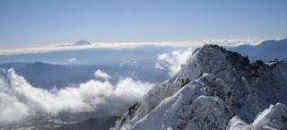 雪赤岳-1.jpg